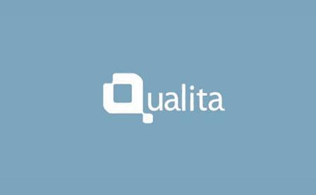 Logo de Qualita